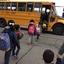 第4週目 小学校へ編入完了