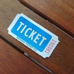 リアル脱出ゲームのチケットを格安で手に入れる方法まとめ!