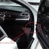 CGDI Prog BMW MSV80 key programmer Feedback Yes& No.