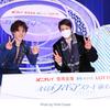 アフロスポーツ フィギュアスケート全日本選手権2020のフォトギャラリー(全43枚)を公開