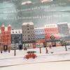 【アメリカ生活】Vistaprintで写真入りクリスマスカードを作成。