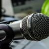 "Johnson Cornell Podcast ""PRESENT VALUE"""