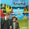 映画 Maudie