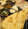 【閉店】見沼区東新井「インドレストランPARI」でオープニングディナー