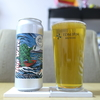 West Coast Brewing 「Hop Wave」