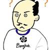 「韓国」と「中国」と「朝日新聞」が嫌いならネトウヨ( ー`дー´)キリッ by古谷経衡