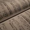 音楽書を読めば作曲できるのか?