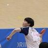 かんな選手(白子高)が名古屋オープン・後藤杯 出場権獲得✨✨