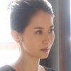 河井青葉『運命に、似た恋』麗子役で出演!高橋一生とのキス!『さよなら歌舞伎町』ヌード・セックス!動画・画像あり!モデルからハードな演技できる女優へ転身!