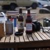 【キャンプ】外で冷たい缶ビールが飲みたい。【保冷缶クーラーの話】【花見】【BBQ】【ピクニック】