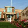 ATCになるための米大学院選び #18 EVANGEL UNIVERSITY