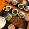 【ランチ】帯広市*お食事処彩菜(あやな)*小鉢たくさん!ボリューミーで美味しいコスパ◎な定食店