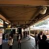 念願の京都鉄道博物館の旅🚃