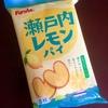 ☆ レモンパイ ☆