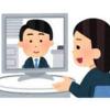 転職活動のオンライン化について ~この時代に提案したいこと~
