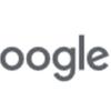 【Google Cloud】Cloud Functionで署名付きURLを生成する