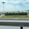 羽田空港国内線 第2ターミナルのラウンジでPC仕事に最適なのは?