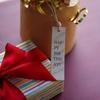 【女性に喜ばれる】おすすめプレゼント8選