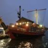 #852 御座船「安宅丸」に乗ってきた ミュージカルありの濃密な2時間!