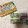 【ボディケア】期間限定で大人気の入浴剤!バブの天使の箱が癒される!!