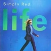 Life / Simply Red (1995 FLAC)