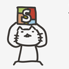 Chrome拡張「Stylish」のUIが見にくすぎたのでStylishで調整