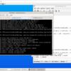 SystemRescue 7.01でVNCサーバーの起動