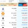 11日目 仮想通貨の勉強