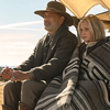 映画「この茫漠たる荒野で」ネタバレあり感想解説と評価 社会性とエンタメ性を兼ね備えた現代ロードムービーのトレンド
