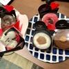 【ミスド】50周年記念の特別ドーナツ!ピエールマルコリーニ✖︎ミスタードーナツのチョコレートドーナツが美味しすぎた!