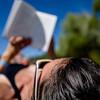 読書の夏、読書感想文の夏