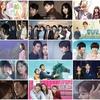 6月放送予定の韓国ドラマ(スカパー)#2週目 キャスト/あらすじ 5/30追記