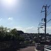 人生で初めての一人旅「東日本縦断の旅」について書こうと思う。