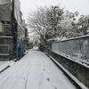 自転車通勤 冬の寒い時はこうしてます!