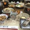【Travel】日帰り牡蠣食べ放題ツアー