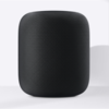auでもHomePodを8月23日に発売!auユーザーは6ヶ月のApple Musicの無料も付属
