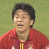 日本代表に名古屋グランパスの永井謙祐みたいなタイプは必要か?