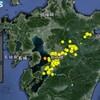 【熊本地震】前兆現象が少なかったのは?+地震を予測していた人