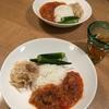 毎日の晩御飯10. 海外の確定拠出年金のデフォルトは日本と違うことが多いらしい。