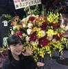 大森カンパニープロデュース人情喜劇シリーズvol.6『いざなひ』(2017/12/13-20)雑記