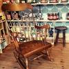 北淡路オリーヴ園Araya  店舗営業をして1年が経ちました。