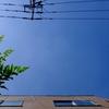 作曲工房 朝の天気 2018-08-26(日)