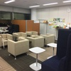 午前:多摩キャンパスで学部の授業「立志人物伝」。夜:品川キャンパスで大学院の授業「立志人物論」。