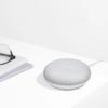 【Google Home Mini】「OK Google」から始まるAIサポートがある快適な生活を体験しよう【レビュー】
