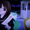 【実話怪談】深夜の遊園地~奈良・生駒山上遊園地(1990年代)