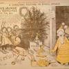 イエロー・キッドと二色刷りのクリスマス