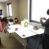 プロのような写真が撮りたい!カメラ講座4回目開催しました♪