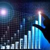 日本投資機構株式会社 Kanonが解説「IPO」とは?