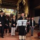 光要山 本照寺第30世住職  英宗のブログ