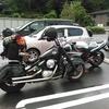 青森ねぶた祭り旅行 8日目 仙台~福島~茨城